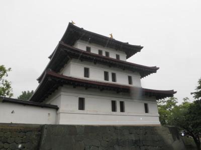 matsumae3.jpg