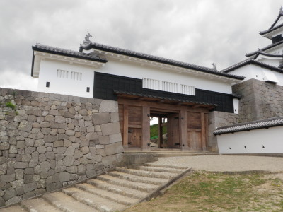 shirakawakomine2.jpg
