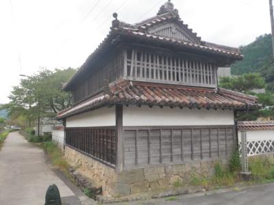 tsuwano2.jpg