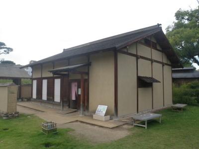 yuzuki3.jpg