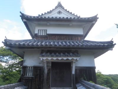 bittyuumatsuyama3.jpg