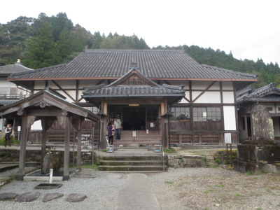 hitoyoshi3.jpg