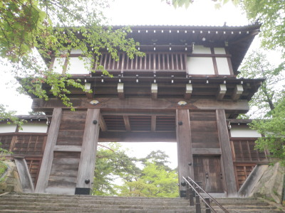 kubota3.jpg
