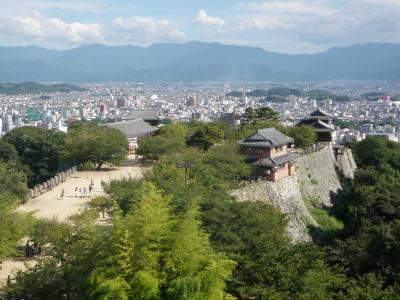 matsuyama2.jpg