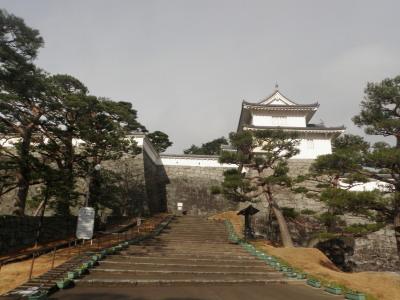nihonmatsu2.jpg