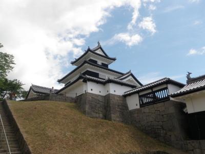 shirakawakomine1.jpg