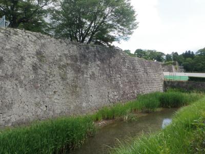 shirakawakomine3.jpg