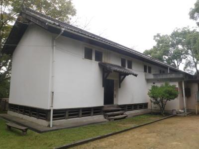 uwajima3.jpg